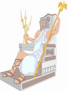 Griekse godin geboren uit hoofd zeus