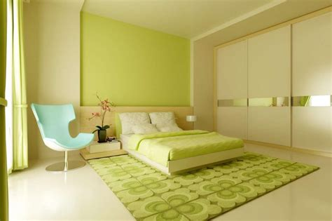 bedroom set white white wooden bed with lime green bedding set on the lime