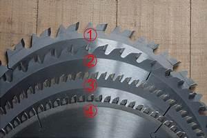 Type De Scie : lame scie circulaire contreplaque ~ Premium-room.com Idées de Décoration