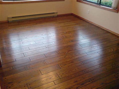 100 refinishing and staining hardwood floors how to
