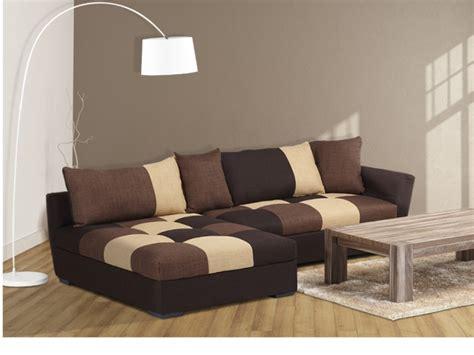 canapé vente unique canapé tissu un canapé d exception le de vente