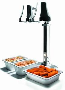 Lampe Pour Cuisine : lampe de chauffage infrarouge pour cuisine lacor cuisin ~ Teatrodelosmanantiales.com Idées de Décoration