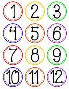 8 Best Images Of Tables Number Labels Owl Printable Free