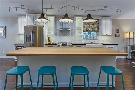 the cottage bar and kitchen rooms viewer hgtv 8450