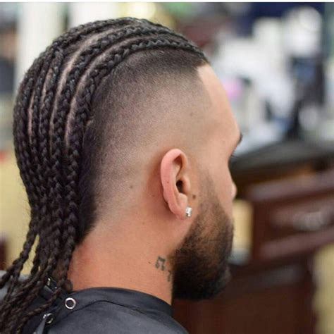 hair braid styles the 25 best ideas about cornrows on 9296