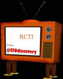 RCTI Online TV Streaming