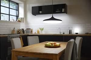 Smart Home Beleuchtung : perfektes licht im smart home beleuchtung ~ Lizthompson.info Haus und Dekorationen