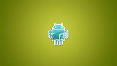 Android Wallpapers Desktop 1080 1920 Background Robot