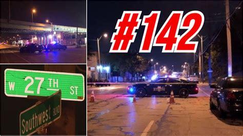 Tony's Kansas City: KANSAS CITY 2020 HOMICIDE #142: WOMAN ...