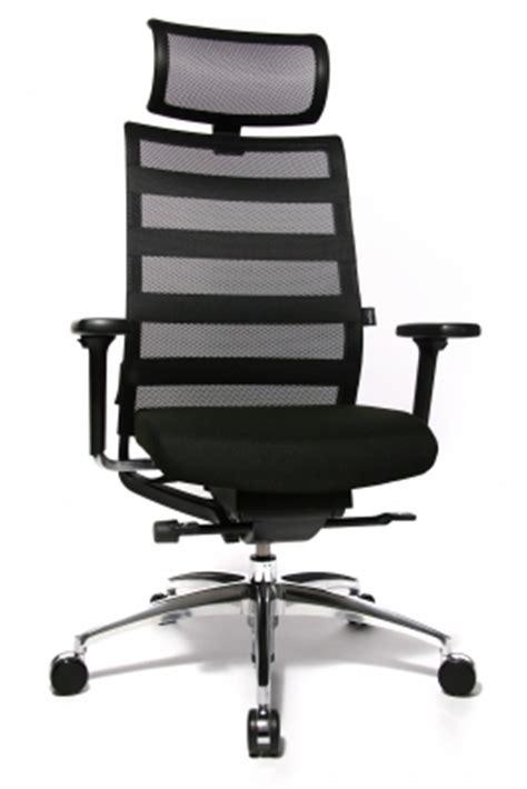 chaise médicalisée fauteuil de bureau ergonomique médical table de lit