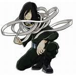 Aizawa Shouta Justice Academia Hero Shota Mha