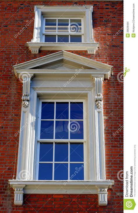 Victorian Window Trim Exterior  Joy Studio Design Gallery