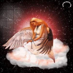 Angels images Set Me Free,Animated wallpaper and ...