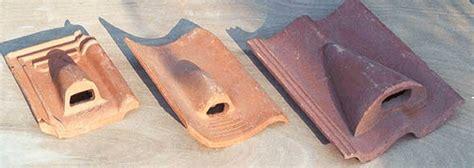 rbb sneldek dakpannen kopen gebruikte dakpannen met vogels