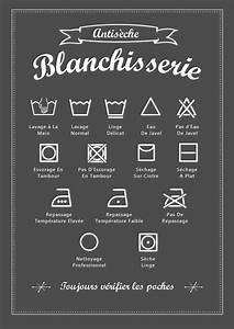 Symboles Lavage Vêtements : les 25 meilleures id es de la cat gorie symbole lavage sur ~ Melissatoandfro.com Idées de Décoration