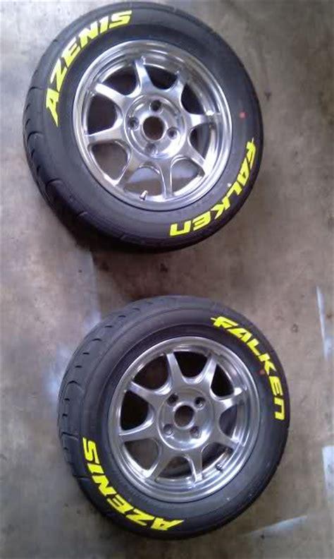 post all polished hx wheels honda tech honda