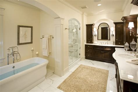 modern fireplace tile 25 great ideas and pictures of traditional bathroom wall tiles