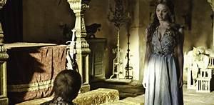 Margaery Tyrell Season 3 - Margaery Tyrell Photo (33976962 ...