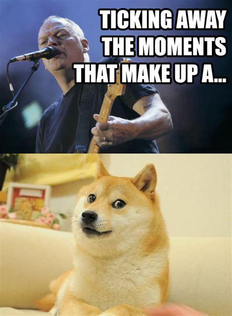 Doge Meme Origin - time doge know your meme