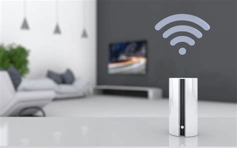 Smart Home by Ces 2018 Smart Home Trends To Look For This Year