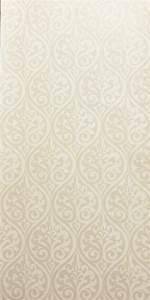 Retro Tapeten 50er : tapete duomilk 50er 60er tapeten vintage retro tapete johnny tapete online shop ~ Sanjose-hotels-ca.com Haus und Dekorationen