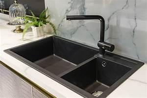 10 Best Kitchen Sinks Of 2020