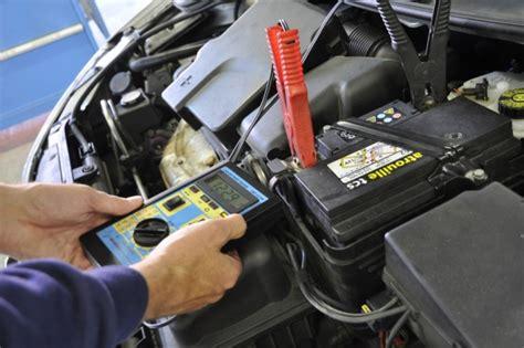 test batterie auto 2013 ecco le migliori sicurauto it