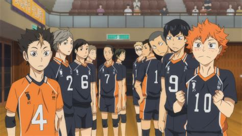 anime  kuroko  basket reelrundown