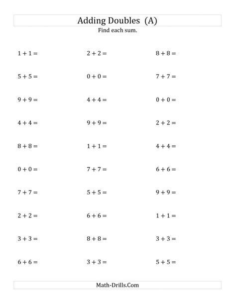 math addition worksheets chapter 1 worksheet mogenk