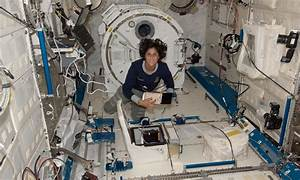 sunita williams how she died | Search Results | Dunia Pictures