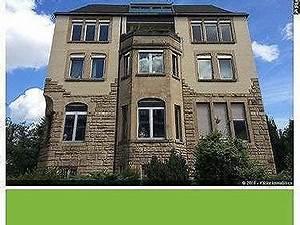 Häuser Kaufen Stuttgart : h user kaufen in stuttgart ~ Eleganceandgraceweddings.com Haus und Dekorationen