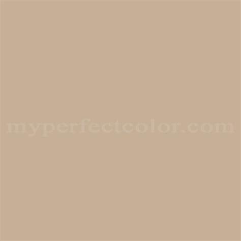 paint color sand drift valspar ee2045c sand drift match paint colors