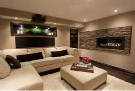Basement Design Ideas Designing Any Room Can Be Tough But Cool Basement Decorating Ideas