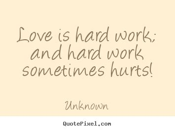love  hard quotes quotes  love