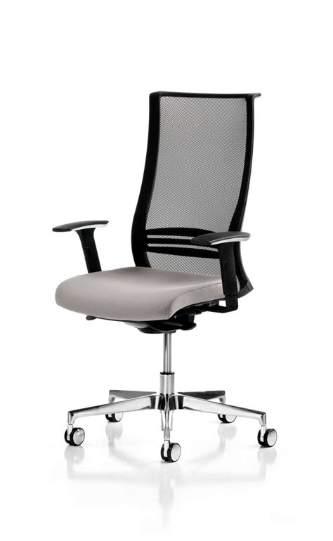 si鑒e ergonomique conforama fauteuil ergonomique de bureau 28 images fauteuil de bureau ergonomique concerto fauteuil de bureau ergonomique confortable filet vesinet