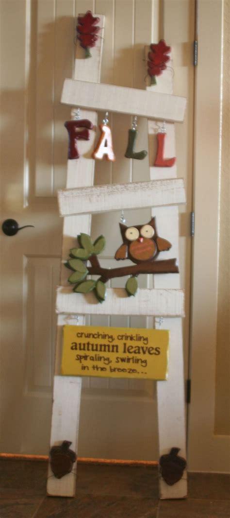 wood crafts utah 59 best ladder kits images on ladder decor 3255