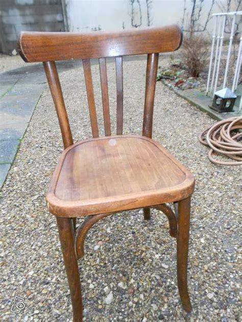 chaise bistro a vendre chaise bistrot vendre