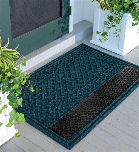 outdoor door mat outdoor door mats front door mats outdoor lowe s door