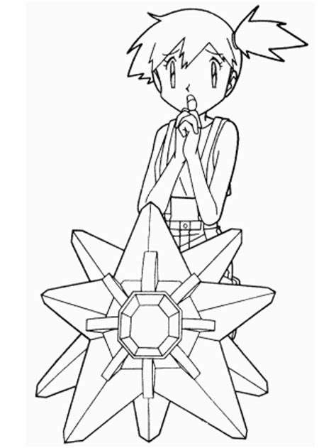 pokemon coloring pages team rocket coloring home