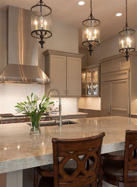 rustic kitchen islands and carts dazzling pendant lighting plus kitchen island island
