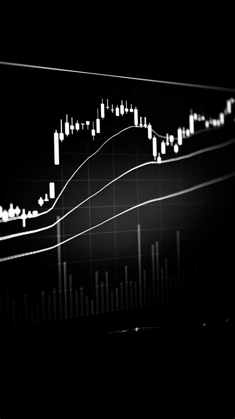 forex trading stocks amoled smart bitcoin phones desktop themed phone smartphone wallpapersafari