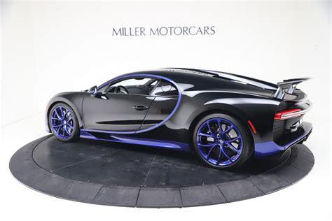 Bugatti chiron at the orange county speed festival. Pre-Owned 2018 Bugatti Chiron For Sale () | Miller Motorcars Stock #8024