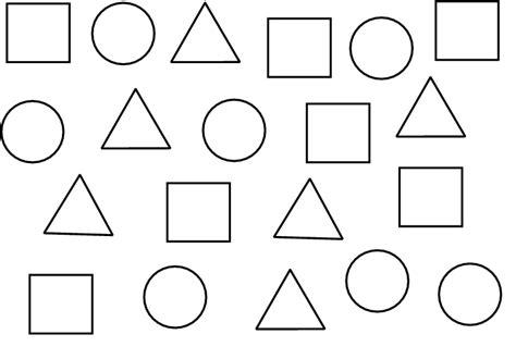 Vierkant Kleurplaat by De Schuld De Zorgverzekeraar Praktijk Met Beleid