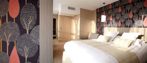 hotel lille avec h 244 tel journ 233 e lille best western premier why hotel r 233 servez un day use avec roomforday