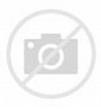 Warren Slocum, San Mateo County Supervisor, District 4 ...
