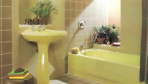 bathroom style tub talk mirror