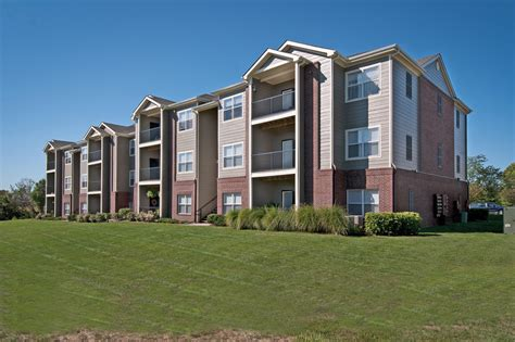 Cornerstone Apartments  Independence, Mo  Apartment Finder