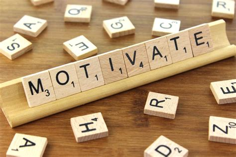 6 Easy Ways to Motivate Your Start-up Team   Digital ...