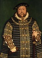 King Henry VIII | VanGoYourself