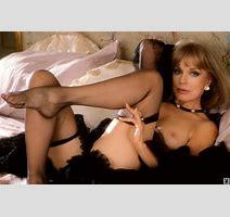 Gorgeous Playboy Model Showing Her Styles Playboy Plus Simplenu